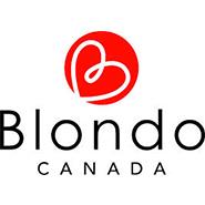 Blondo - Canada