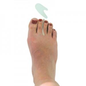 Séparateur d'orteil