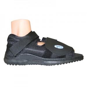 Sandales postopératoires