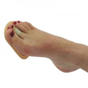 Redresseur d'orteil