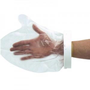 Protecteur de plâtre