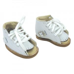 Chaussures correctrices  pour enfants