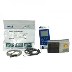 Stimulateur TENS et fournitures en plusieurs modèles