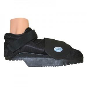 Sandales Ortho Heel