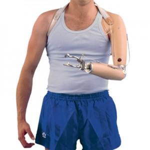Prothèse humérale