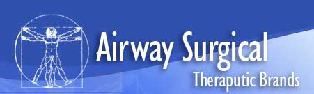 Airway Surgical
