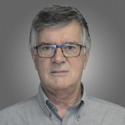 André Vincelette